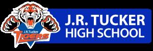 J.R. Tucker High School